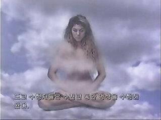 Kamasutra Korean Lovemaking Secrets