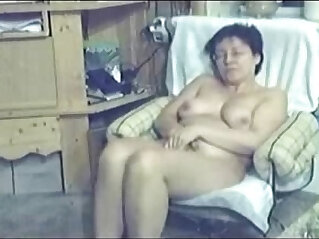 webcam   chinese porn