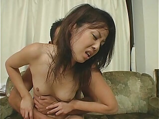sexy japan   chinese porn