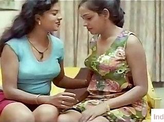 lesbian  ,  sapphic   chinese porn