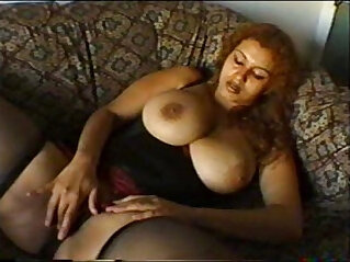 plumper   chinese porn