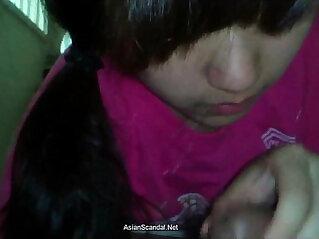 korean: 2014 Cute Girl Kim Gyu ri Sex Videos