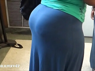 huge asses   chinese porn