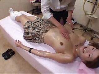 school  ,  webcam   chinese porn