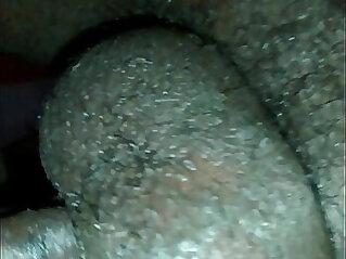 mi vecina le gusta el sexo anal