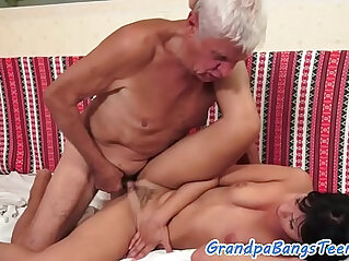 old  ,  old and young  ,  young  ,  young and old   chinese porn