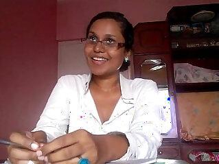 indian sex therapist babe lily pornstar amateur