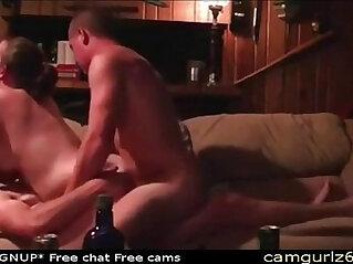 Amateur live xxx sex video sex cam