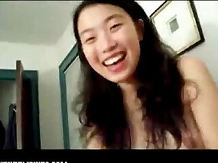 whore   chinese porn