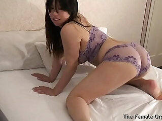 lingerie  ,  masturbation  ,  piercing  ,  shaved  ,  shaved pussy   chinese porn