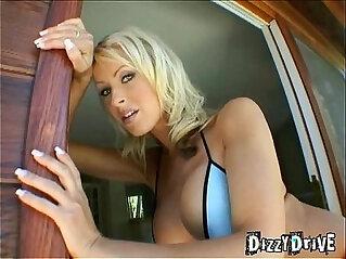 stepmom   chinese porn