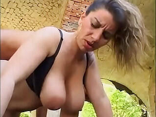 horny   chinese porn