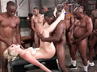 wife   chinese porn