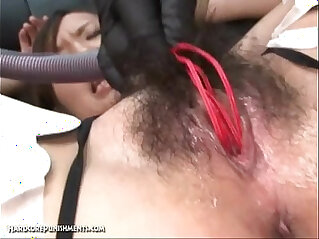 extreme  ,  japanese  ,  punishment  ,  sexy japan   chinese porn