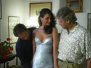 old  ,  wife   chinese porn