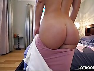 booty  ,  butt  ,  doggy  ,  doggy fuck  ,  fat   chinese porn