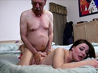 old  ,  old and young  ,  taboo   chinese porn