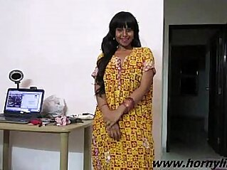 india  ,  interview  ,  pussy  ,  tamil   chinese porn
