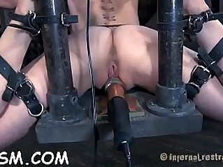 punishment  ,  pussy  ,  rough  ,  seduction  ,  sucking   chinese porn