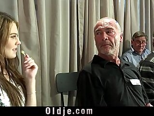blowjob  ,  deepthroat  ,  doctor  ,  doggy  ,  doggy fuck   chinese porn