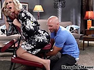 dick  ,  facial  ,  feet  ,  hitchhiker  ,  massage   chinese porn