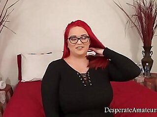 blowjob  ,  chinese tits  ,  giant titties  ,  huge asses  ,  interview   chinese porn