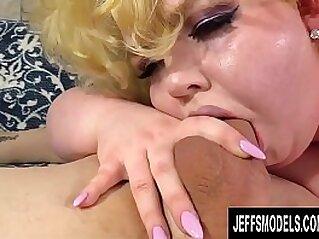 chubby  ,  cum  ,  cumshot  ,  deepthroat  ,  doggy   chinese porn