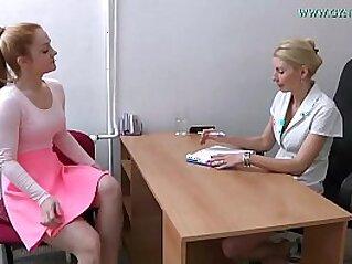 voyeur   chinese porn