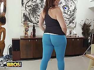 big dick  ,  boobs  ,  brunette  ,  busty  ,  chinese tits   chinese porn