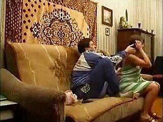 sister  ,  stepmom  ,  voyeur   chinese porn