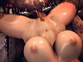 big dick  ,  blonde  ,  boobs  ,  breast  ,  butt   chinese porn