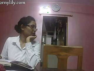 dirty  ,  hindi porno  ,  horny  ,  huge asses  ,  india   chinese porn