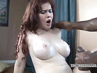 chinese tits  ,  cougar  ,  cum  ,  cumshot  ,  giant titties   chinese porn