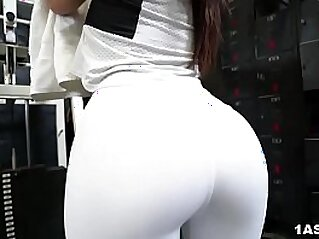 huge asses  ,  juicy  ,  perfect   chinese porn