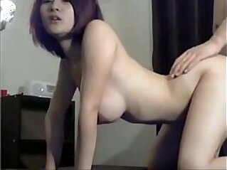 doggy fuck  ,  vietnamese   chinese porn