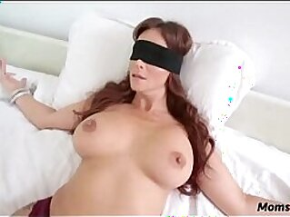 mom  ,  mother  ,  taboo   chinese porn