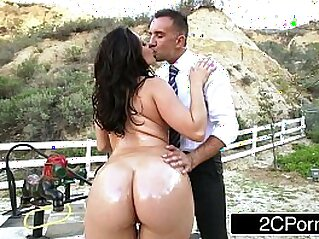 blowjob  ,  brunette  ,  butt  ,  chinese tits  ,  giant titties   chinese porn