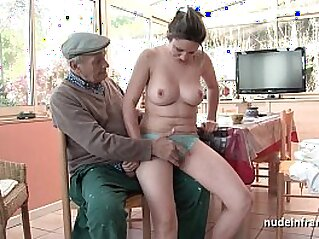 chinese tits  ,  european  ,  french  ,  grandpa  ,  hardcore   chinese porn