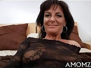 mature  ,  MILF  ,  mom  ,  neighbor  ,  POV   chinese porn