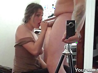 chinese tits  ,  creampie  ,  doggy  ,  doggy fuck  ,  hardcore   chinese porn