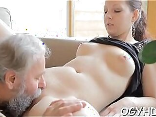 hardcore  ,  jizz  ,  old  ,  perfect  ,  pussy   chinese porn