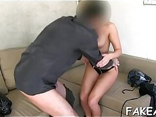 hardcore  ,  MILF  ,  mom  ,  mom and son  ,  mommy   chinese porn