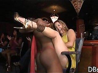 cum  ,  cumshot  ,  hardcore  ,  orgy  ,  party   chinese porn