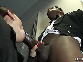 big dick  ,  blowjob  ,  brunette  ,  cum  ,  cumshot   chinese porn