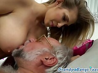cum  ,  cumshot  ,  european  ,  giant titties  ,  grandpa   chinese porn