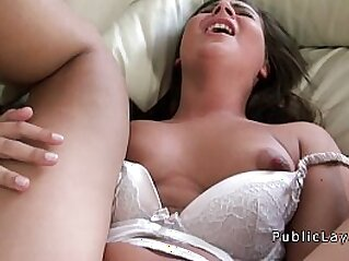 blowjob  ,  couple  ,  european  ,  hardcore  ,  nude   chinese porn