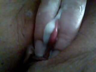 fingering  ,  master  ,  MILF  ,  orgasm  ,  pink porn   chinese porn