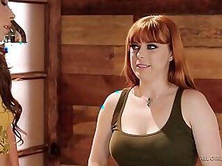 massage  ,  perfect  ,  redhead  ,  sapphic   chinese porn