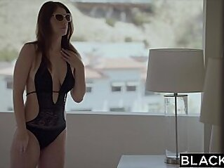 blowjob  ,  brunette  ,  cheating  ,  chinese tits  ,  cowgirl   chinese porn