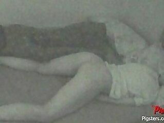 emo  ,  fingering  ,  hidden cam  ,  horny  ,  masturbation   chinese porn